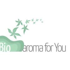 bioaroma logo3