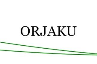 orjaku