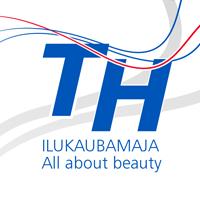 th_og_logo