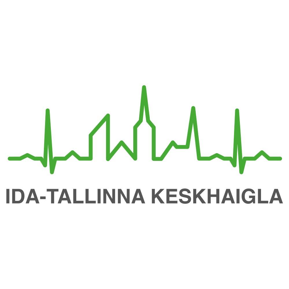 FB-logo-new