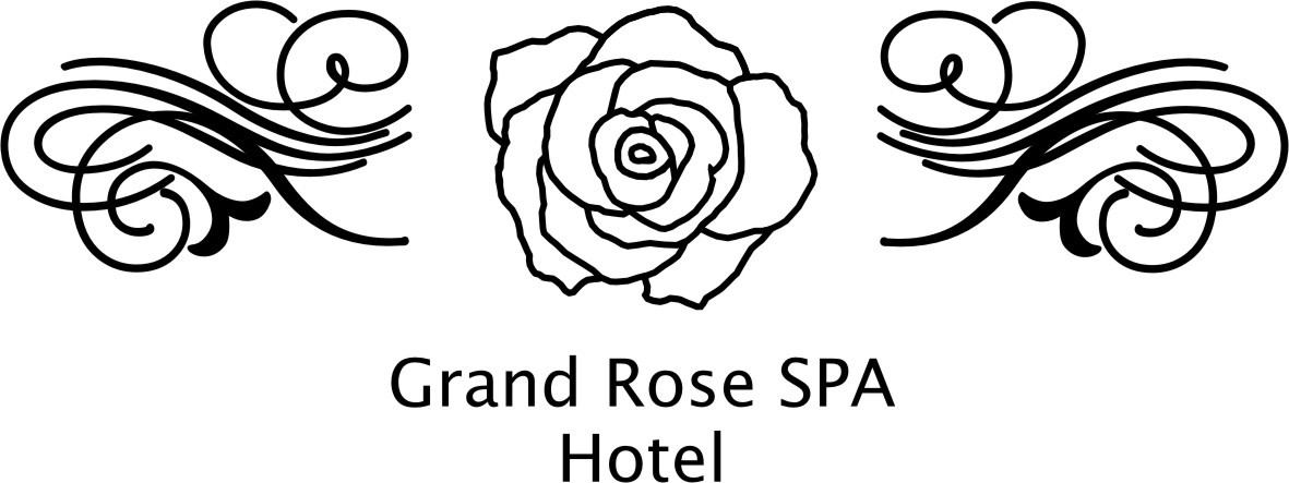 Grand-Rose-SPA-logo-mv
