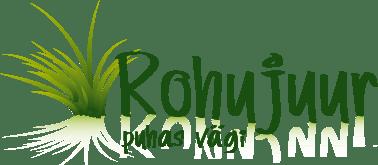 rohujuur_logo