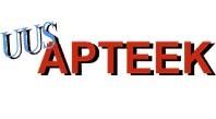 uus-apteek-logo-copy