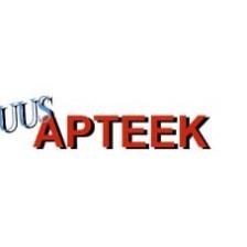 uus-apteek-logo