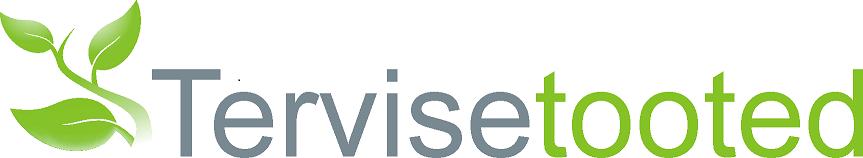 Tervisetooted+logo+(varjutatud)
