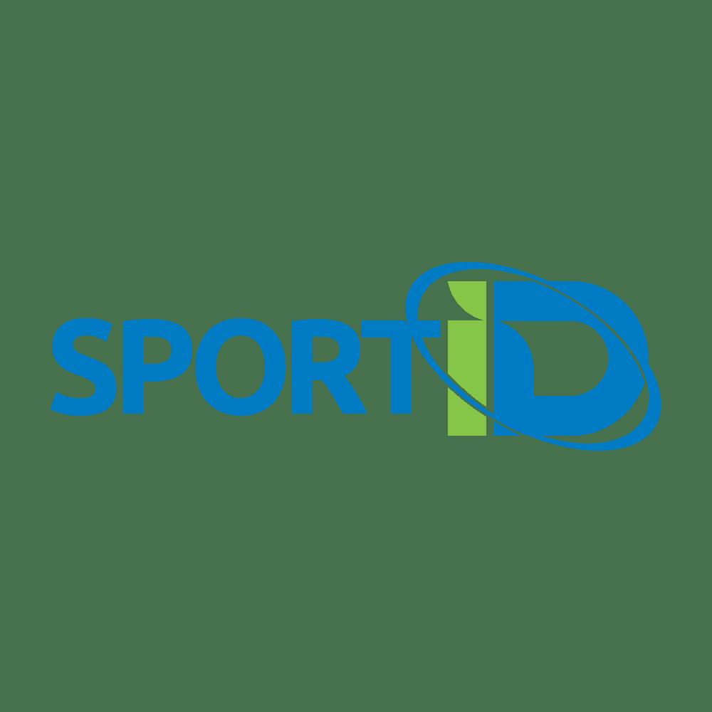 sportid_logo