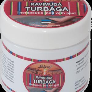 RAVIMUDA TURBAGA 300 ml