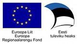 EL_Regionaalarengu_Fond-92px