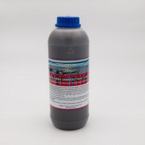 Ravimuda vanniekstrakt turba ja lavendliga
